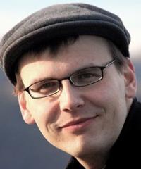 prof. UW dr hab. Filip Murlak